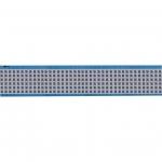 Brady AF-16-SC-PK, 118364 Scored Wire Marker Card w/ Legend: 16
