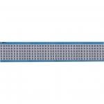 Brady AF-31-SC-PK, 118449 Scored Wire Marker Card w/ Legend: 31
