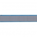 Brady AF-45-SC-PK, 118440 Scored Wire Marker Card w/ Legend: 45
