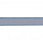 Brady AF-5-SC-PK, 118402 Wire Marker Card w/ Legend: 5