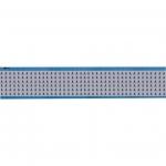 Brady AF-A-SC-PK, 118361 Wire Marker Card w/ Legend: A