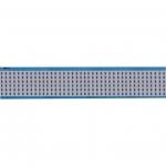 Brady AF-B-SC-PK, 118434 Wire Marker Card w/ Legend: B