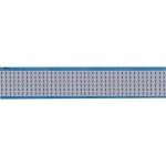 Brady AF-F-SC-PK, 118392 Wire Marker Card w/ Legend: F