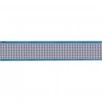 Brady AF-G-SC-PK, 118433 Wire Marker Card w/ Legend: G