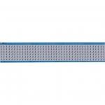 Brady AF-J-SC-PK, 118431 Wire Marker Card w/ Legend: J