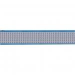 Brady AF-L-SC-PK, 118429 Wire Marker Card w/ Legend: L