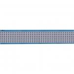 Brady AF-N-SC-PK, 118394 Wire Marker Card w/ Legend: N