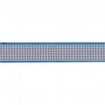 Brady AF-P-SC-PK, 118383 Wire Marker Card w/ Legend: P