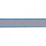 Brady AF-S-SC-PK, 118391 Wire Marker Card w/ Legend: S
