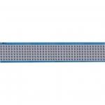 Brady AF-S1-SC-PK, 118379 Scored Wire Marker Card w/ Legend: S1