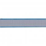 Brady AF-T-SC-PK, 118428 Wire Marker Card w/ Legend: T