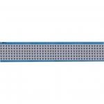 Brady AF-W-SC-PK, 118390 Wire Marker Card w/ Legend: W