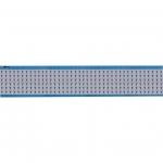 Brady AF-Y-SC-PK, 118427 Wire Marker Card w/ Legend: Y