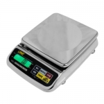 Intelligent AGS-6000, AGS Series Toploading Scale