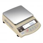 Intelligent AJ-3200, AJ Centigram 3200 g NTEP Laboratory Balance