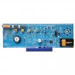 Elenco AM-550CK, AM Radio Kit (Combo Transistor & IC)