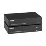 BlackBox AMS9205A, KVM Extender Kit