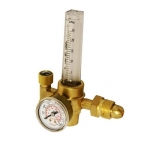 Lotos AR03, Argon Gas Regulator for Welders