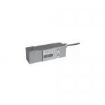 Brecknell B6E3-C3-20KG-3G, B6E3 20KG Stainless Single Point Load Cell