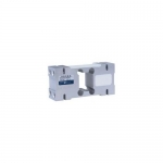 Brecknell B6F-C3-1t, B6F 1000KG Stainless Single Point Metric Load Cell