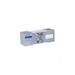 Brecknell B6G-C3-0.15t, B6G 150KG Metric Load Cell