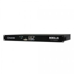 BlackBox BXAMGR-50, Boxilla KVM & AV/IT Manager with 50-Device License