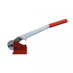 Felco C12B, 3/8″ Steel Cable Cutter with Base for Bench Mounting