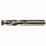 Cleveland C14703, Style 2133 Machine Drill Bit