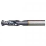 Cleveland C14774, 2133-TC Cobalt Machine Drill