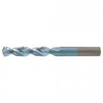 Cleveland C15276, Q-Cobalt Screw Machine Drill