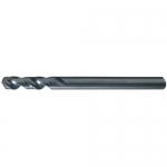 Cleveland C15979, Q-AMD Short Flute Jobber Drill
