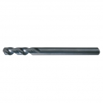 Cleveland C15972, Style 3780 Jobber Drill Bit