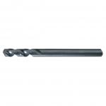Cleveland C15974, Style 3780 Jobber Drill Bit