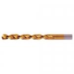 Cleveland C16713, Q-Cobalt Cobalt Jobber Drill