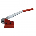 Felco C16B, 5/8″ Steel Cable Cutter with Base for Bench Mounting