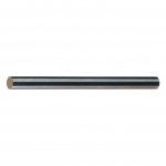 Cleveland C19766, Style 903 Reamer Drill Blank