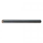 Cleveland C19795, .5″ 903 Undersize Drill Blank