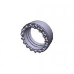 Climax Metal C415M-190X250, C415M-Series Locking Assembly