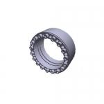Climax Metal C415M-200X260, C415M-Series Locking Assembly