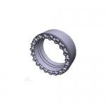 Climax Metal C415M-240X305, C415M-Series Locking Assembly