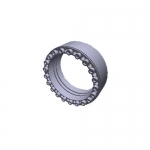 Climax Metal C415M-260X325, C415M-Series Locking Assembly