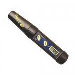 Milwaukee Instruments C65, Conductivity Tester, Waterproof