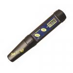 Milwaukee Instruments C66, Conductivity Tester, Waterproof