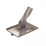 Kraft Tool Company CC357, 8″ x 5″ Walking Groover w/ Bit & Bracket