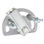 Kraft Tool Company CC496, Flipper Tilt Bracket