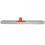Kraft Tool Company CC814MT, Round End Extruded Magnesium Walking Float