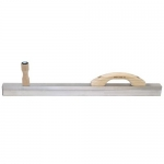 Kraft Tool Company CC898, 28″ Countertop Darby