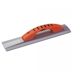 Kraft Tool Company CF016PF, 16″ x 3-1/4″ Magnesium Hand Float