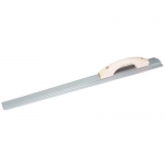 Kraft Tool Company CF030, 30″ Magnesium Darby Tapered 3-1/8″ to 1-7/8″