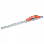 Kraft Tool Company CF030PF, Magnesium Darby Tapered 3-1/8″ to 1-7/8″